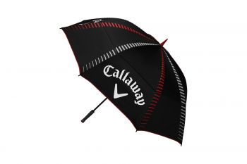 Callaway Tour Authentic 68'' Double Canopy Regenschirm