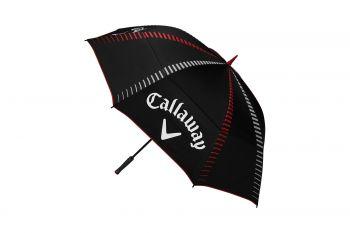 Callaway Tour Authentic 68'' Double Canopy Regenschirm