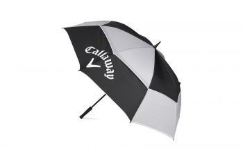 Callaway Tour Authentic 68 Regenschirm