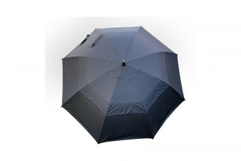 Masters TourDri UV Protection Regenschirm (mit planetgolf.de Logo)