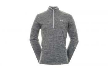 Under Armour Storm Playoff 1/2 Zip Pullover
