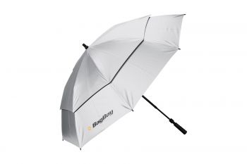 Bag Boy Regenschirm Teleskop UV Protect
