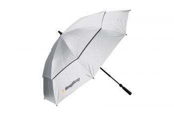 Bag Boy Regenschirm Teleskop UV Protect
