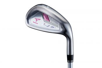 Bridgestone Tour Stage ViQ CL (Ladies) P/S Wedge