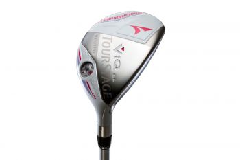 Bridgestone Tour Stage ViQ CL 31° (Ladies) Hybrid 6