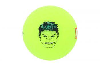 Volvik Motivball Vivid Marvel - Hulk
