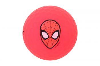 Volvik Motivball Vivid Marvel - Spider Man