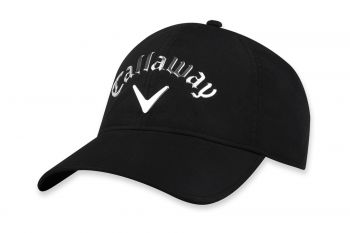 Callaway Waterproof Cap