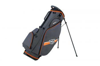 Wilson Standbag Carry Lite II