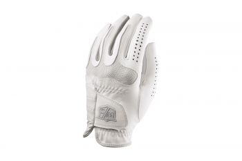 Wilson Grip Soft Damen Handschuh
