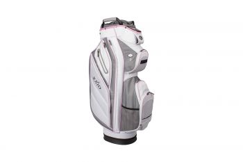 XXIO Hybrid Cart Bag