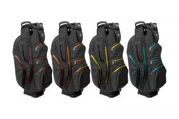 XXIO Premium Cartbag