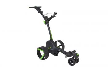 MGI ZIP X5 Elektro-Trolley
