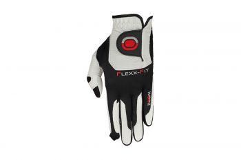 Zoom Weather Grip Junior Handschuh