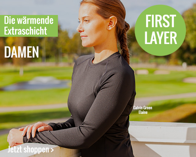 First Layer Damen