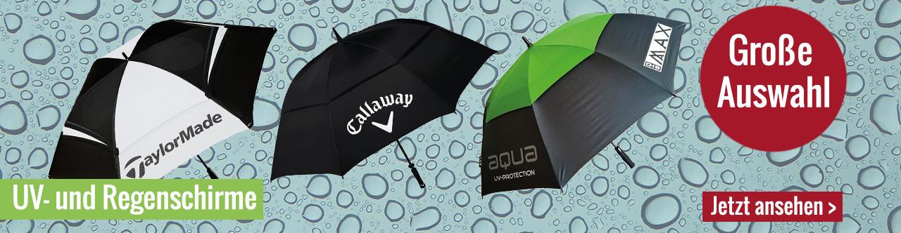 Regenschirm Angebote