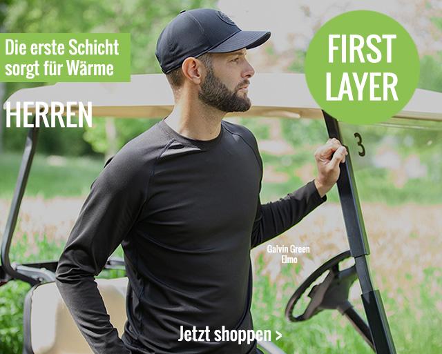 First Layer Herren
