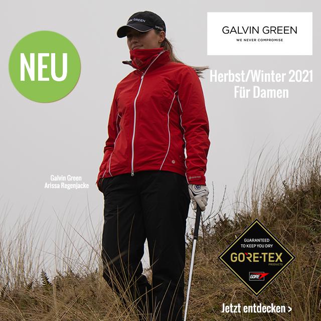 Galvin Green HW21 Damen
