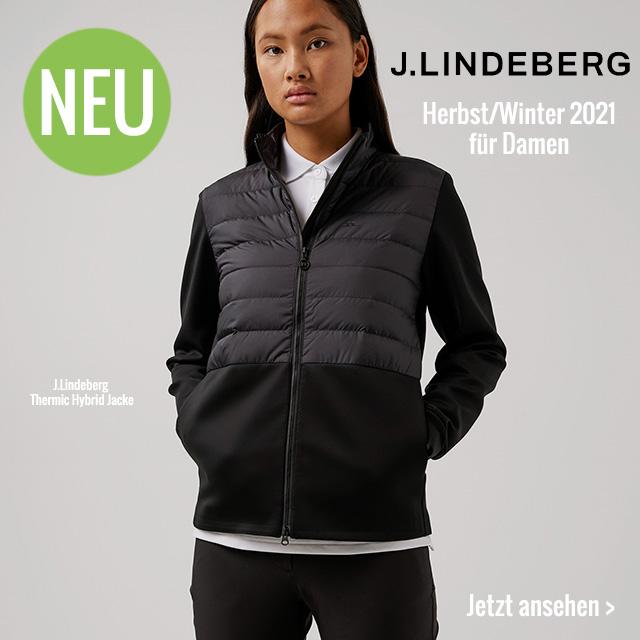 J.Lindeberg HW21 Damen
