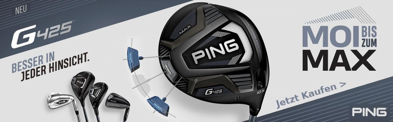 Ping G425 Serie kaufen
