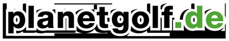 planetgolf.de Logo